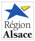 Valeur vénale Alsace