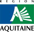 Valeur vénale Aquitaine