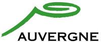 Valeur vénale Auvergne