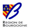 Valeur vénale Bourgogne