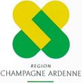 Valeur vénale Champagne-Ardenne
