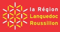Valeur vénale Languedoc-Roussillon