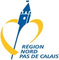 Valeur vénale Nord-Pas-de-Calais