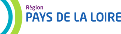 Valeur vénale Pays-de-la-Loire
