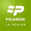Valeur vénale Picardie