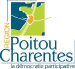 Valeur vénale Poitou-Charentes