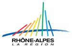 Valeur vénale Rhône-Alpes