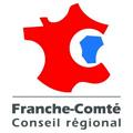 Valeur vénale Franche-Comté